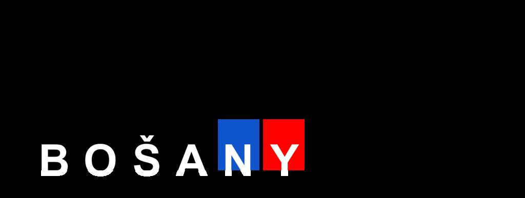 Autopožičovňabošany_logo_autopozicovnabosany.sk