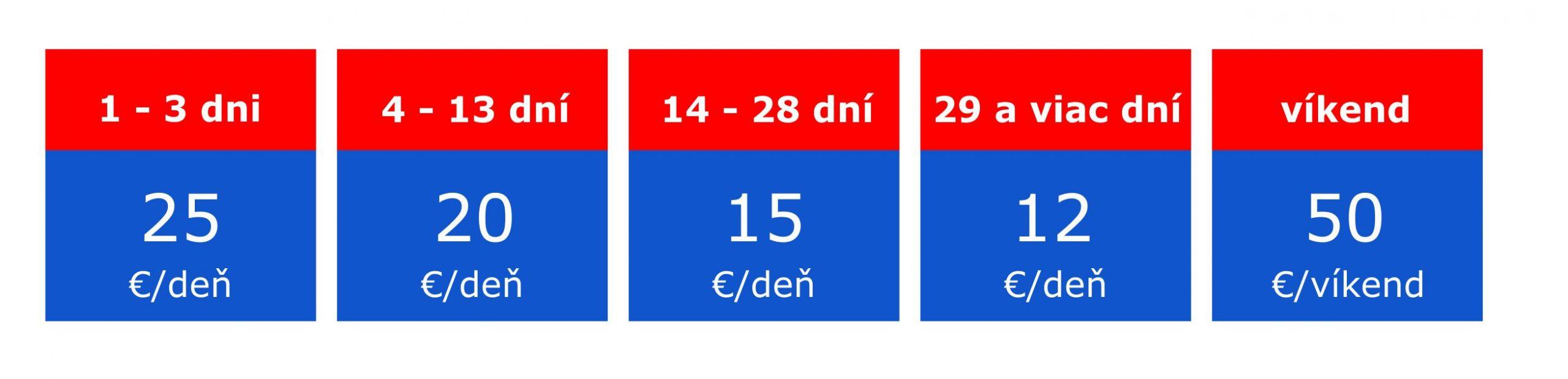 Autoprepravanik_ceny_autopozicovnabosany.sk