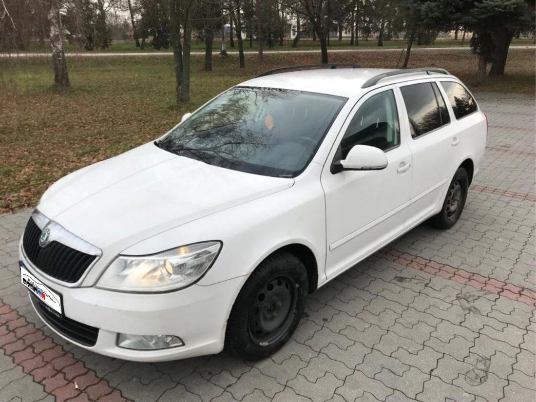 Škoda Octavia Combi 2.0_autopozicovnabosany.sk